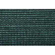100% HDPE Shade Net para Casa de sombra