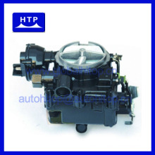 Hot sale auto diesel engine ISO carburetor assy for FORD CHT 1.6 460 265 02
