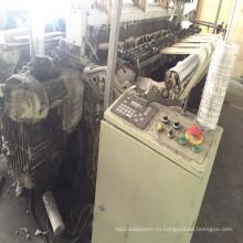 Хорошее состояние Somet Sm92-210 Rapier Waeving Machine в продаже