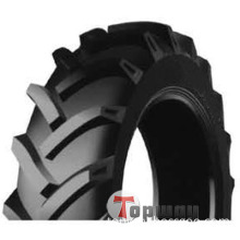 Farm Tractor Tyre, Agricultural Implement Tyre (R1)