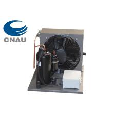 Air-Cooled Condensing Unit, Refrigeration Unit for Cold Room