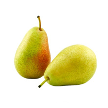 Hot Selling Export Natural Fruit 2021 New Crop Chinese Nashi Pear
