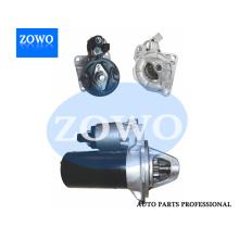 Bosch Starter F000AL0107 12V 2.0KW 9T