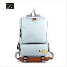 Top grade hot-sale online bag store
