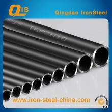 Прецизионные холоднотянутые бесшовные стальные трубы 48,3 мм для механической обработки