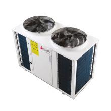 Meistverkaufte gute Qualität customed Luft tankless Durchlauferhitzer