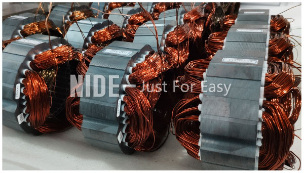 Automatic-Electric-motor-stator-coil-winding-middle-forming-machine-for-AC-DC-induction-motor-manufacturing-production-line-91