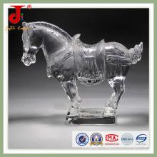 a Horse Running Horse (JD-CH-102)