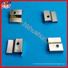 Aluminium-Kühlkörper für Netzteil (HS-AH-009)