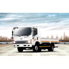 Heißer Verkauf Faw 5 Tonne Light Truck