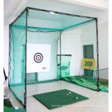 BILLIGES GAOPIN indoor Golfnetz