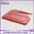 Wholesale Custom Credit Card Pocket Plastic Letter Opener