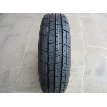 china factory wanli 195R15C 185R14C car tyre for sale