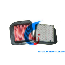 Motorcycle Part Engine Parts Air Filter of Titan2000