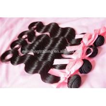 Retailers General Merchandise Virgin Indian Human Hair Extension,Indian Hair