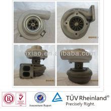 Turbo EX350 TF08L-26M 114400-3530 para la venta