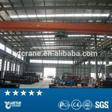 5 palan à câble électrique de tonnes, 10 tonnes, 20 tonnes 10 tonnes de grue
