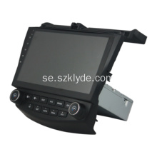 10,1 tums Android 5,1 2003-2007 Honda Accord 7