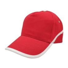 Fashion men baseball cap 100% sports cotton baseball caps