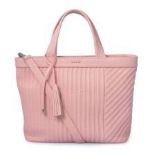 Женская деловая большая сумка McKlein Aldora