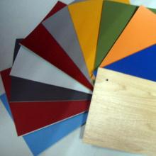 Revestimento de piso de PVC de qualidade