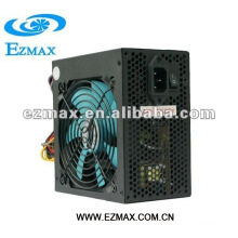 desktop ATX500w power supply,desktop computer power supply