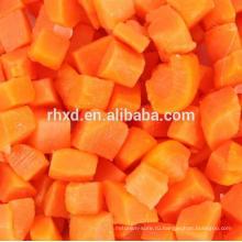свежезамороженная морковь нарезать с самой лучшей конкурентоспособной ценой