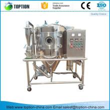 Complete Details about Zlpg Precio Para Spray Dryer Price