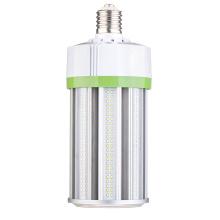 Substituição HPS 400W da luz do bulbo do milho 150W
