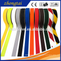single sided PVC printed skateboard grip tape anti-slip tape waterproof