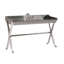 Table de piano pour meubles d'hôtel