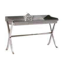Пианино, стол для мебели гостиницы