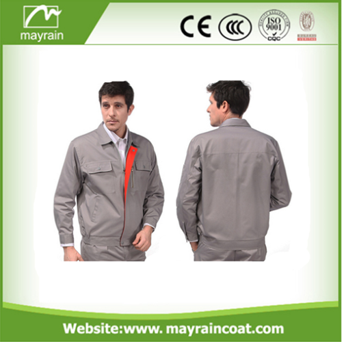 Custom Professional Workwear