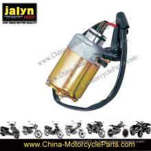 Мотоцикл стартер для мотоциклов Gy6-150