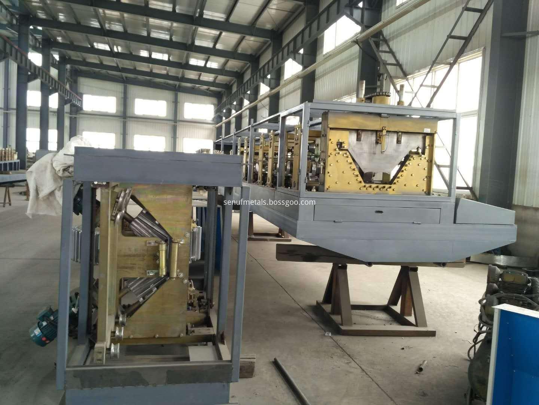 large span (2)