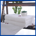 High Quality 5 Star 100% Cotton Hotel Towels