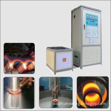 IGBT medium frequency induction heating equipment