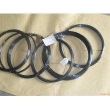 99,95% W1 Pure Tungsten Wire