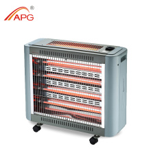 APG Home Electric Heater Quartz Heater