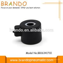 China Lieferant Asr Sensor Solenoid Coil Ventil Teile