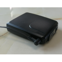 Heated Shirt Power Bank 15v 2600mAh (AC403)