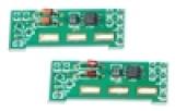 sell toner chip for   HP laser jet 4005