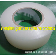 High Quality Matt Film BOPP with Strong Sticky China Tape