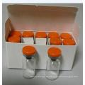 Péptidos intermedios farmacéuticos para la pérdida de peso de 1mg/Vial Igf-1lr3 / Mgf