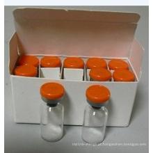 Farmacêuticos peptídeos intermediários para perda de peso de 1mg/Vial Igf-1lr3 / Mgf