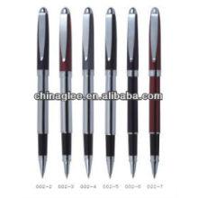 Лучшие продажи металлическая ручка