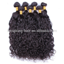 brazilian human hair sew in weave different types of curly weave hair colored brazilian hair weave