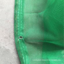 Wholesale recycle safety scaffolding net for building construction