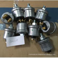 Presión del sensor Terex (15043281) para la pieza de volquete Terex (3305 3307 tr50 tr60)