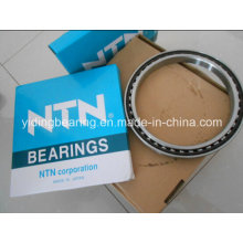 Excavator Turntable Bearing, Travel Bearing, Excavator Bearing 210ba27V-2